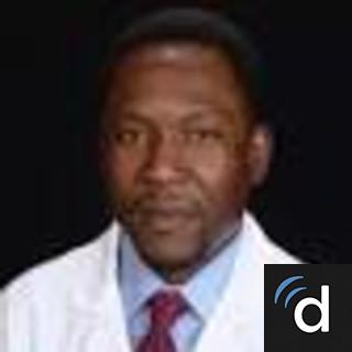 Jean Eloy, MD, Anesthesiology, Newark, NJ