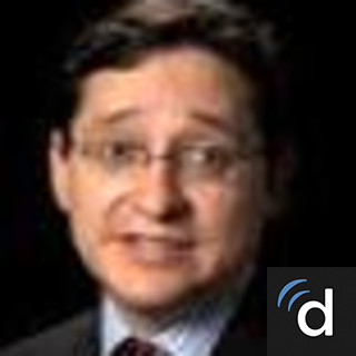 Nelson Uzquiano, MD, Radiology, Beaumont, TX