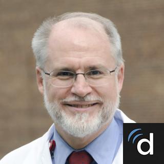 John McClung, MD, Cardiology, Hawthorne, NY