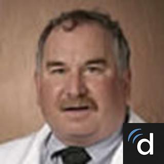 Elliot Abbey, MD, Oncology, Chesterfield, MO, St. Luke's Hospital