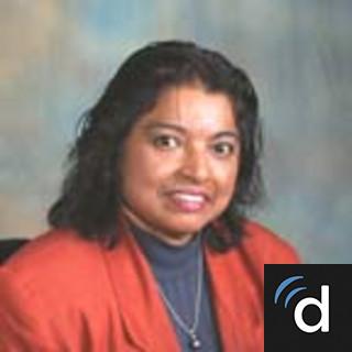 Mercy Kuriyan, MD, Pathology, New Brunswick, NJ