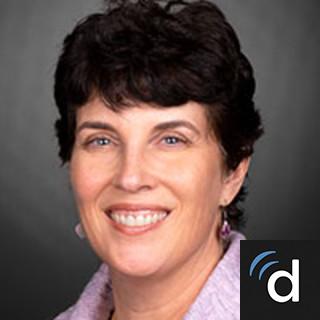 Carol (Ferrua) Steiner, MD, Pediatrics, Newport News, VA