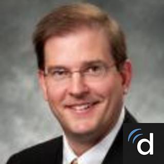 Nicholas Vandeelen, MD, Emergency Medicine, Duluth, MN, St. Luke's Hospital