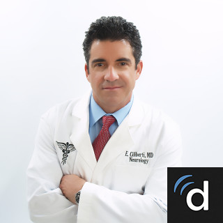Dr. Cindy Hernandez, Ophthalmologist in Coral Springs, FL ...