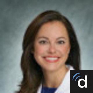 Mary Summers, MD, Ophthalmology, Lafayette, LA, Our Lady of Lourdes Regional Medical Center