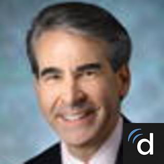 Michael Clark, MD, Psychiatry, Baltimore, MD, Johns Hopkins Hospital