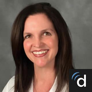 Jill Page, MD, Obstetrics & Gynecology, Troy, MI