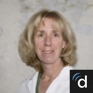 Tracie Miller, MD, Pediatric Gastroenterology, Detroit, MI, Jackson Health System
