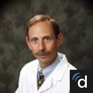Steven Chalfin, MD, Ophthalmology, San Antonio, TX, CHRISTUS Santa Rosa Health System