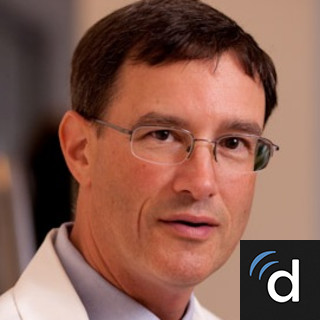 Charles Flexner, MD, Infectious Disease, Baltimore, MD, Johns Hopkins Hospital