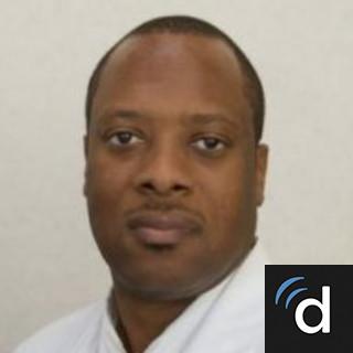 Romero Midgett, MD, Obstetrics & Gynecology, Lexington, MS, Merit Health Central