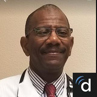 Dr Edsel Comenencia Md Orlando Fl Family Medicine