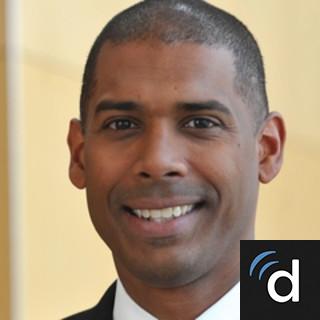 Doodnauth Hiraman, MD, Emergency Medicine, New York, NY, New York-Presbyterian Hospital