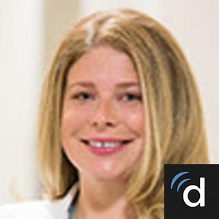 Dawn Davis, MD, Family Medicine, Saint Louis, MO, SSM Health Saint Louis University Hospital