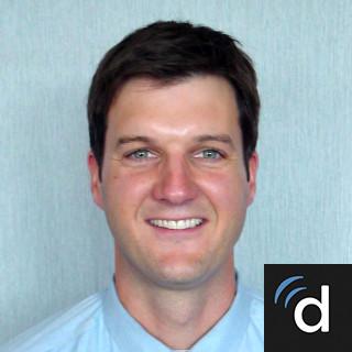 Robert Hatfield, MD, Urology, Kingsport, TN, Indian Path Medical Center