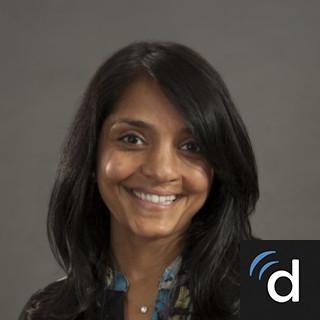 Meera (Patel) Suthar, Family Nurse Practitioner, Columbia, SC