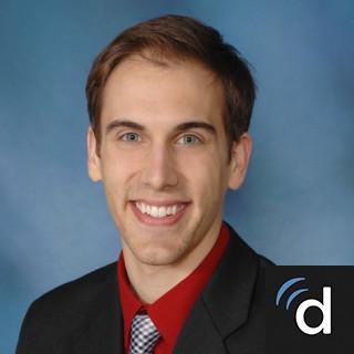 Adam Safdi, MD, Nephrology, Reno, NV
