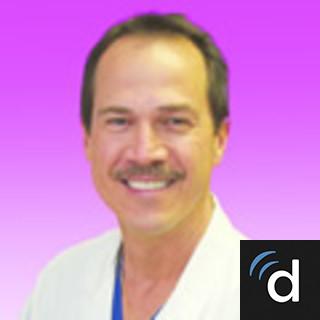 Antonio Soegaard-Torres, MD, Obstetrics & Gynecology, Melbourne, FL, Las Palmas Medical Center