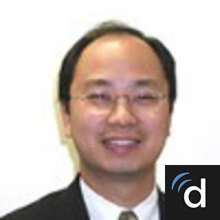 Robert Chen, MD, Ophthalmology, Garnerville, NY, Good Samaritan Regional Medical Center