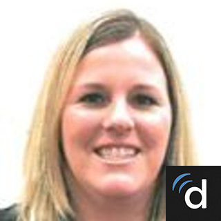 Olivia Hightower, MD, Oncology, Gulfport, MS, Memorial Hospital at Gulfport