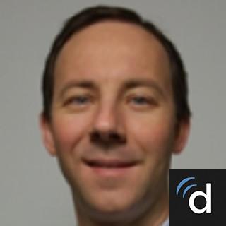 John Visconti, DO, Hematology, Belleville, IL, Anderson Hospital