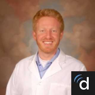 Michael Green, DO, Physical Medicine/Rehab, Salt Lake City, UT, University of Utah Health