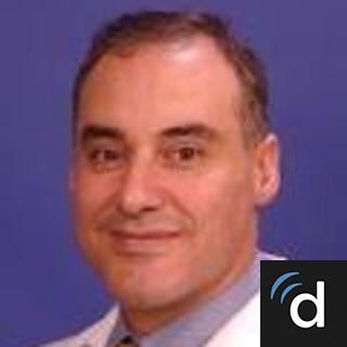 Michel Bidros, MD, Oncology, Richlands, VA