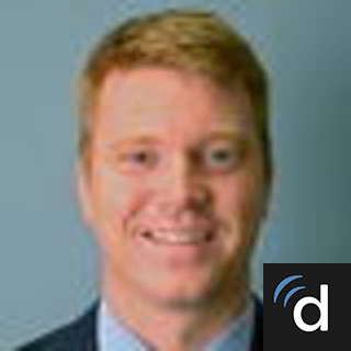 Glen McClung, MD, Orthopaedic Surgery, Anderson, OH, Bethesda North Hospital