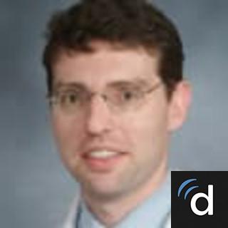 Jonathan Weinsaft, MD, Cardiology, New York, NY, New York-Presbyterian Hospital