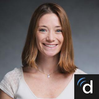 Heather Howell, MD, Neonat/Perinatology, New York, NY, NYU Langone Hospitals