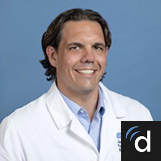 Jason Hove, MD, Family Medicine, Redondo Beach, CA, Ronald Reagan UCLA Medical Center