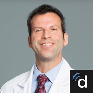 Dr  Aaron Chidakel, Endocrinologist in New York, NY | US News Doctors