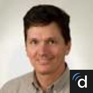 Michael Romac, MD, Family Medicine, Wiscasset, ME