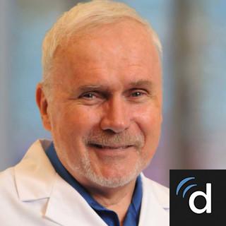 Carl Plonsky, MD, Pediatrics, Tacoma, WA, MultiCare Tacoma General Hospital