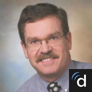Albert Reynaud, MD, Dermatology, Billings, MT, Billings Clinic