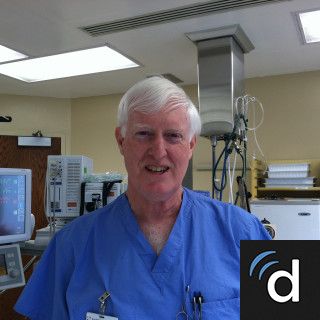 William White, MD, Anesthesiology, Lexington, KY