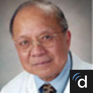 Anatolio Cruz, MD, General Surgery, San Antonio, TX, University Health