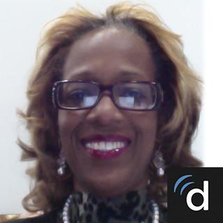 Gail Mallard-Warren, MD, Obstetrics & Gynecology, Fresno, CA, Saint Agnes Medical Center