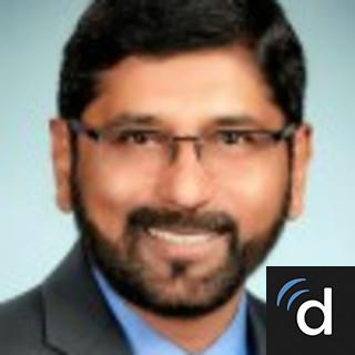 Abdul Nadeem, MD, Psychiatry, Bradenton, FL, Sarasota Memorial Health Care System
