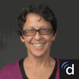 Jerusalem Walker, Psychiatric-Mental Health Nurse Practitioner, Blacksburg, VA