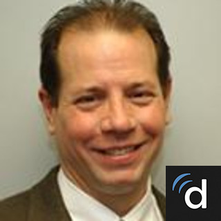 Dennis Schank, MD, Family Medicine, Barto, PA, Pottstown Hospital