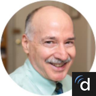 Philip Lister, MD, Psychiatry, New York, NY, NewYork-Presbyterian/Weill Cornell