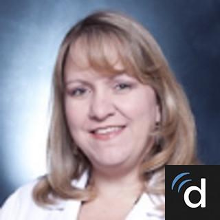 Tanna Thompson, MD, Pediatrics, Burnet, TX, Ascension Seton Medical Center Austin
