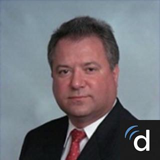 Ralph Viola, MD, Ophthalmology, Fairport, NY, Highland Hospital
