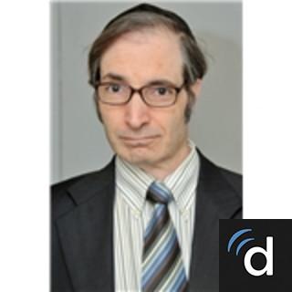Yitzhak Twersky, MD, Gastroenterology, Far Rockaway, NY, Long Island Jewish Valley Stream