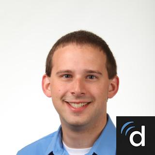 Matthew Bell, MD, Anesthesiology, Harrisburg, PA, UPMC Pinnacle Harrisburg
