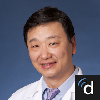 Dr  Fernando Kim, Urologist in Denver, CO | US News Doctors