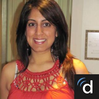 Ritu Khullar, MD, Pediatrics, Colts Neck, NJ, Hackensack Meridian Health Riverview Medical Center
