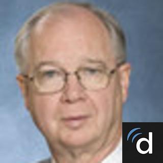 Richard Helmer III, MD, Oncology, Austin, TX, Ascension Seton Medical Center Austin
