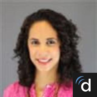 Karla Castro-Frenzel, MD, Anesthesiology, Orlando, FL, Nemours Children's Hospital